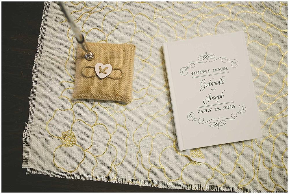 Gabby-Joey-1772_zach_davis_fargo_wedding_photographer.jpg