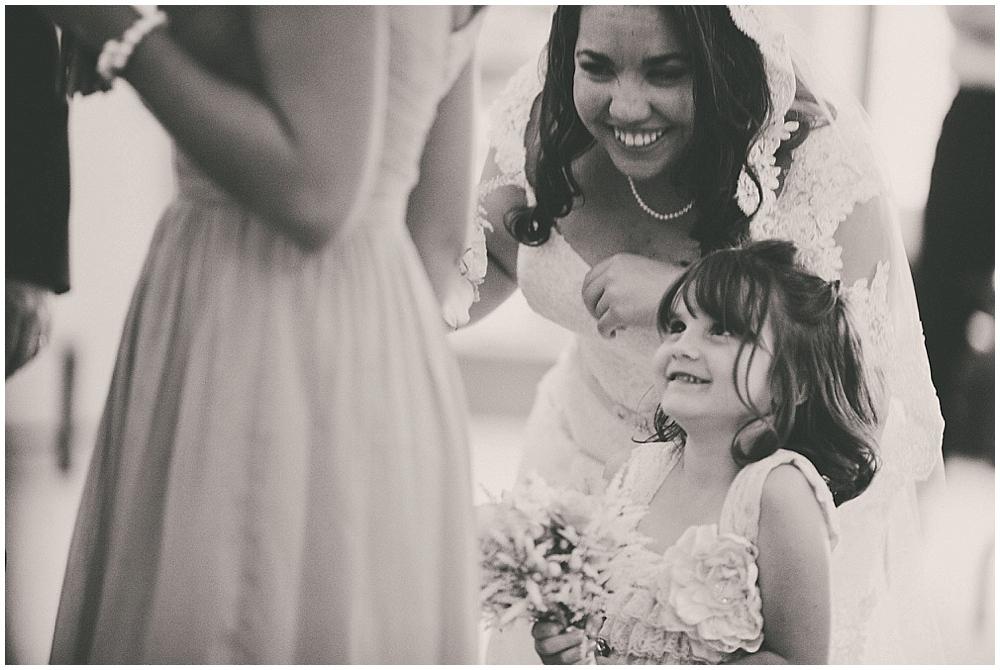 Gabby-Joey-1800_zach_davis_fargo_wedding_photographer.jpg