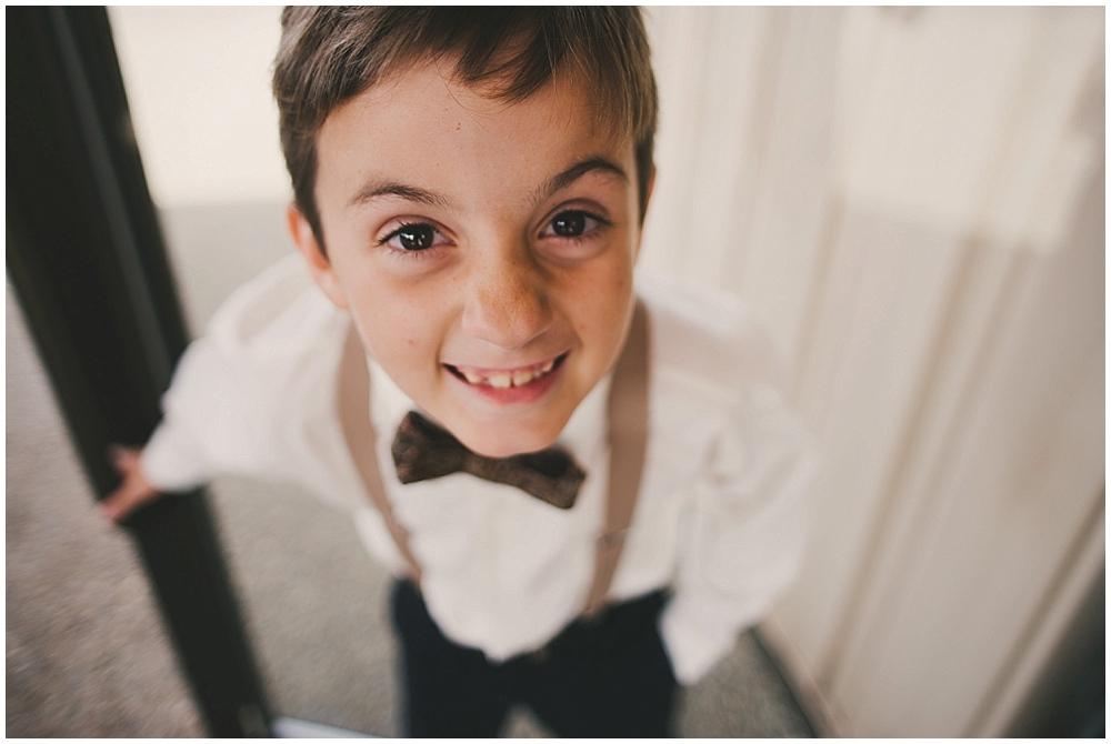 Gabby-Joey-2091_zach_davis_fargo_wedding_photographer.jpg