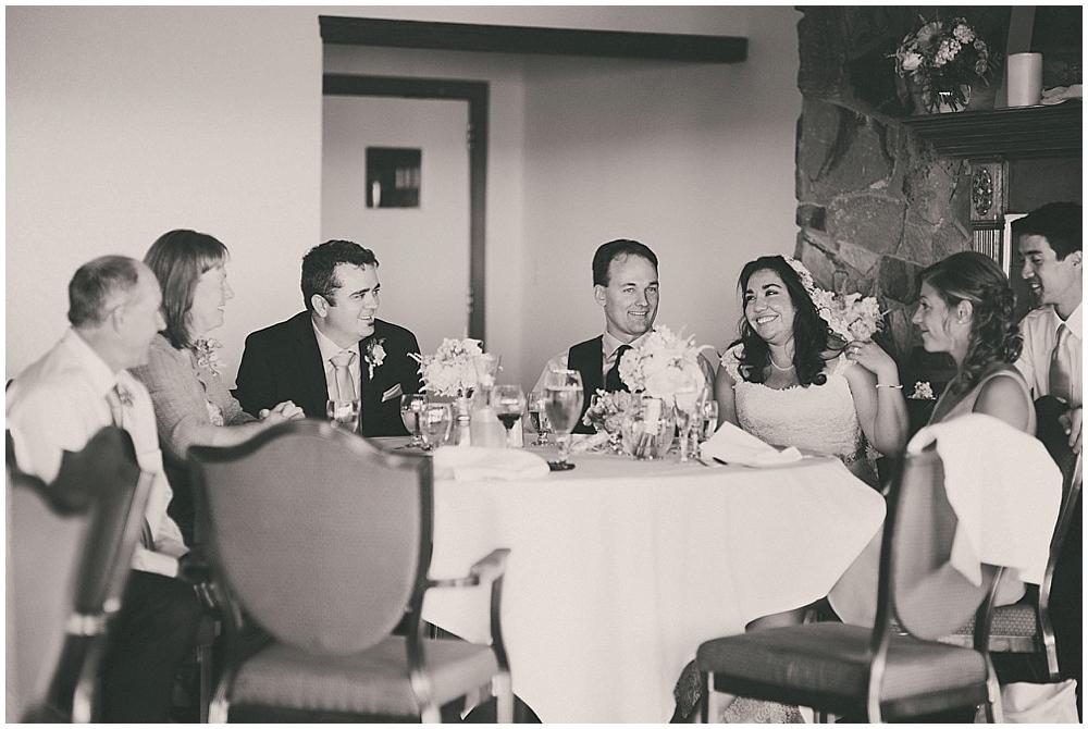 Gabby-Joey-2493_zach_davis_fargo_wedding_photographer.jpg