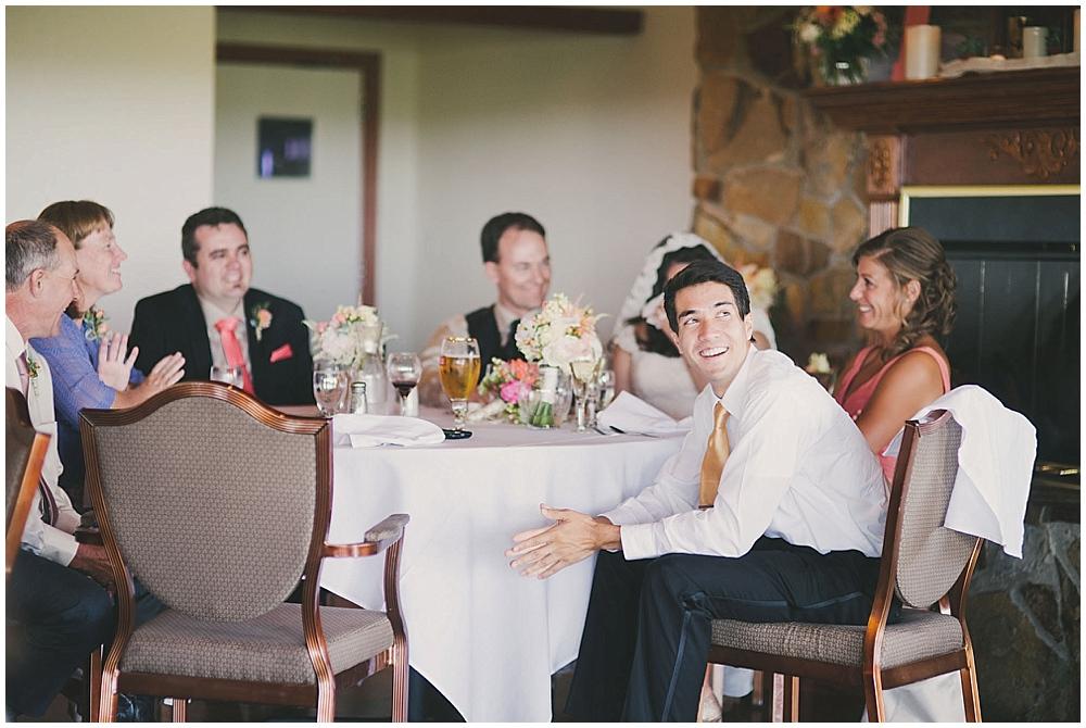 Gabby-Joey-2511_zach_davis_fargo_wedding_photographer.jpg