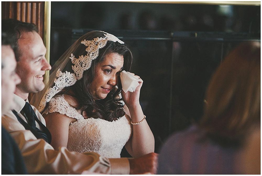 Gabby-Joey-2512_zach_davis_fargo_wedding_photographer.jpg