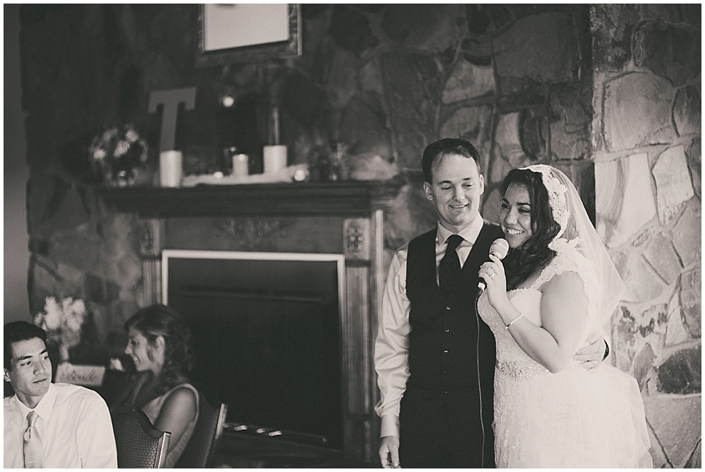 Gabby-Joey-2608_zach_davis_fargo_wedding_photographer.jpg