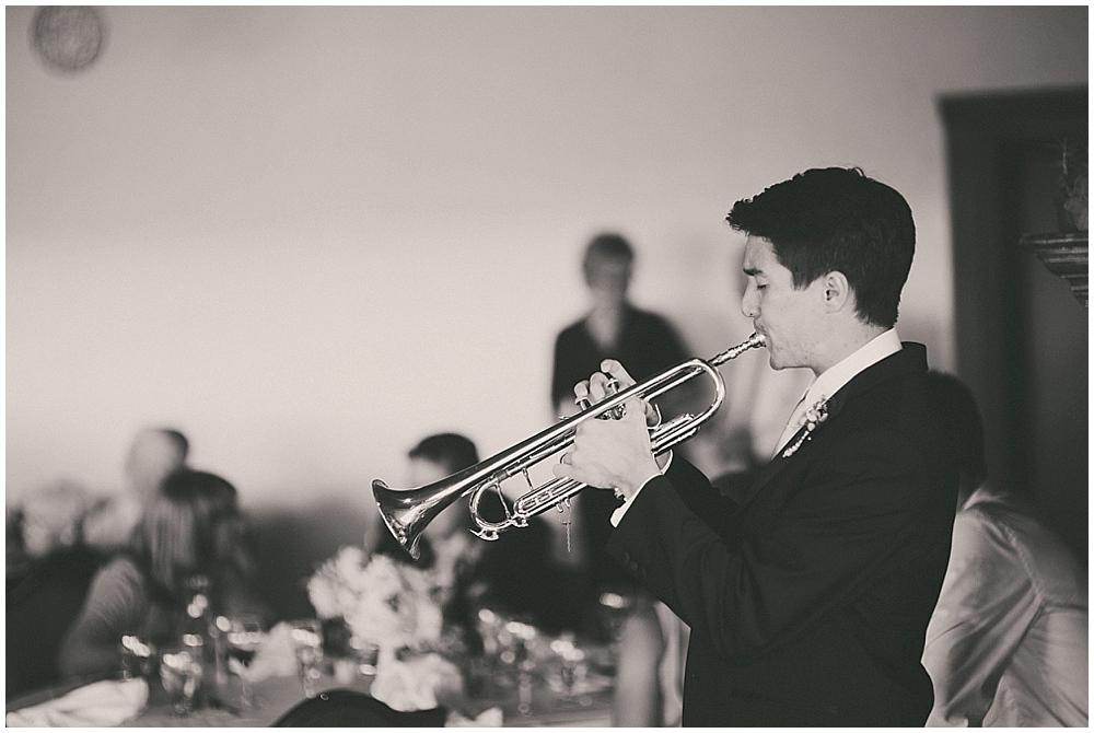 Gabby-Joey-2659_zach_davis_fargo_wedding_photographer.jpg