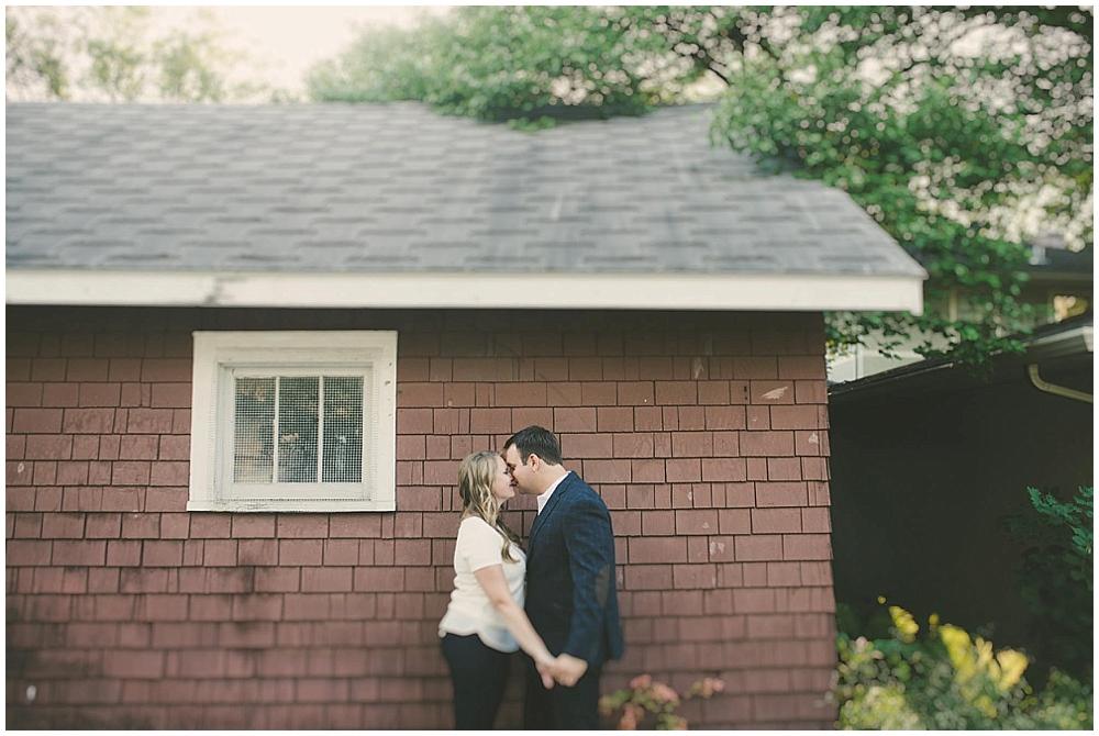 Stephanie-Zach-1053_zach_davis_fargo_wedding_photographer.jpg