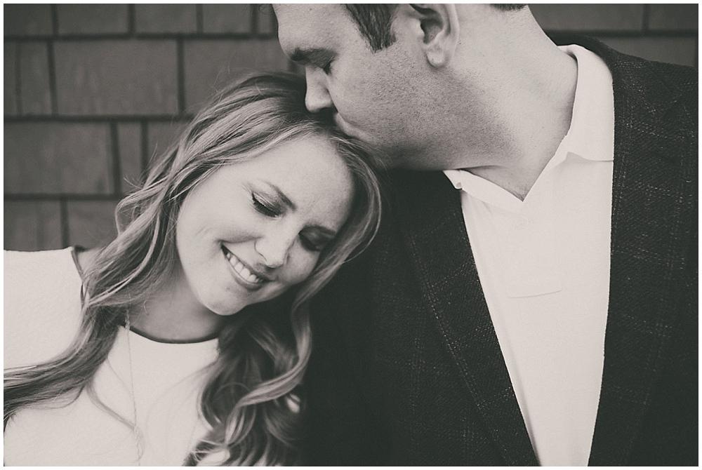 Stephanie-Zach-1069_zach_davis_fargo_wedding_photographer.jpg