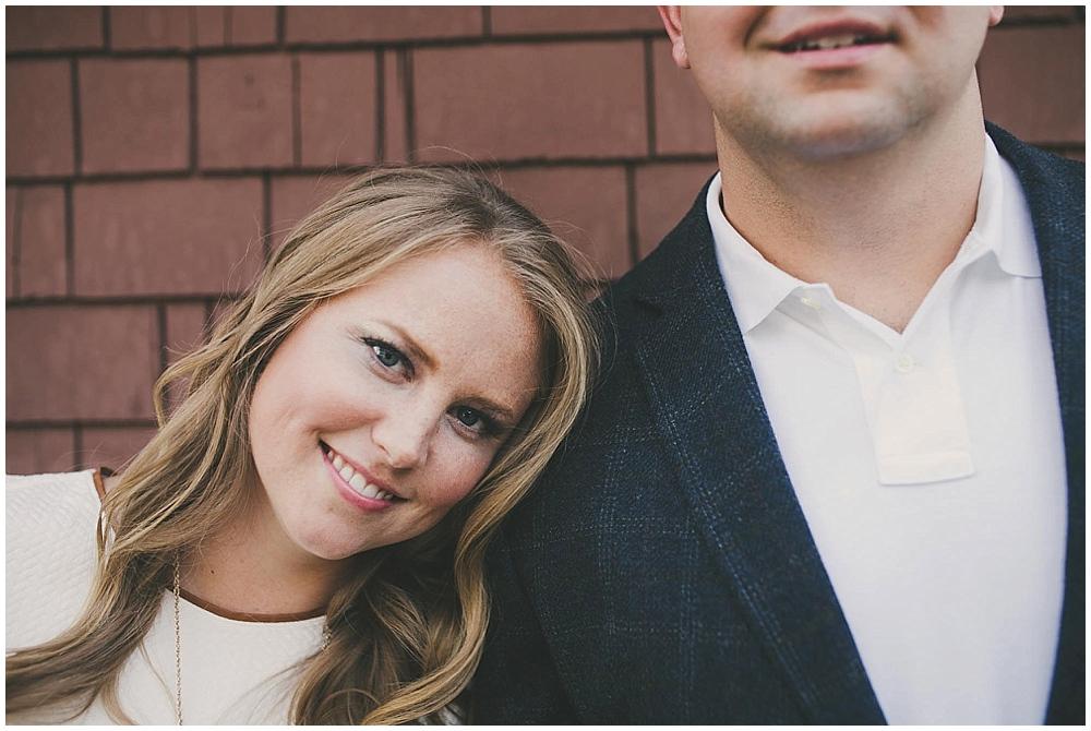 Stephanie-Zach-1066_zach_davis_fargo_wedding_photographer.jpg