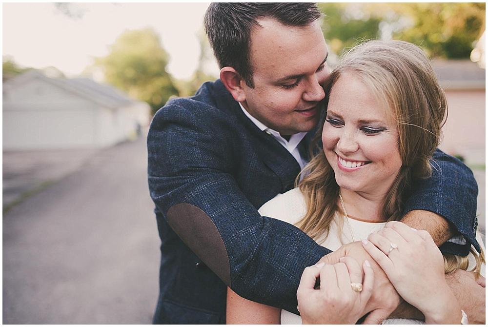 Stephanie-Zach-1081_zach_davis_fargo_wedding_photographer.jpg