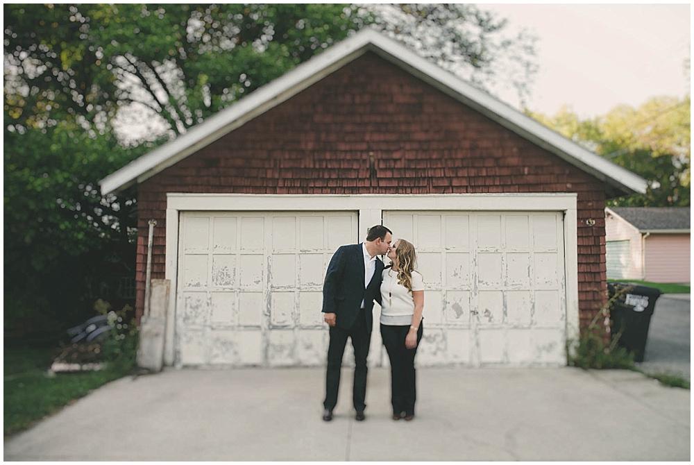 Stephanie-Zach-1093_zach_davis_fargo_wedding_photographer.jpg
