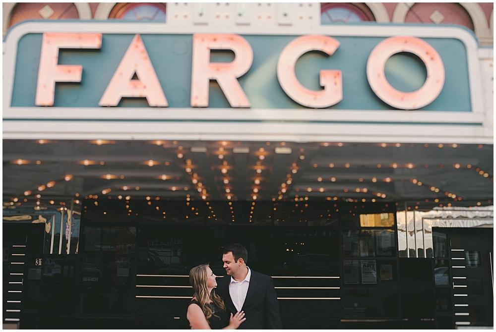 Stephanie-Zach-1252_zach_davis_fargo_wedding_photographer.jpg