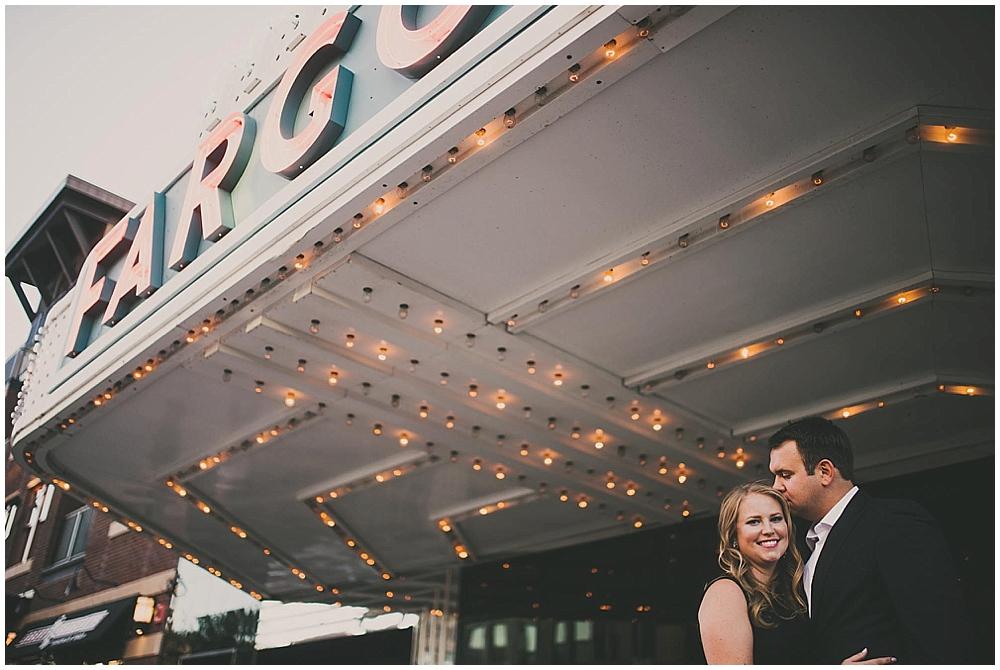 Stephanie-Zach-1273_zach_davis_fargo_wedding_photographer.jpg