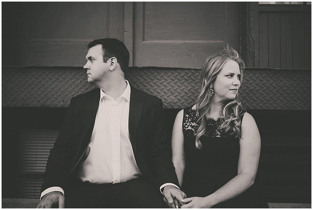 Stephanie-Zach-1301_zach_davis_fargo_wedding_photographer.jpg