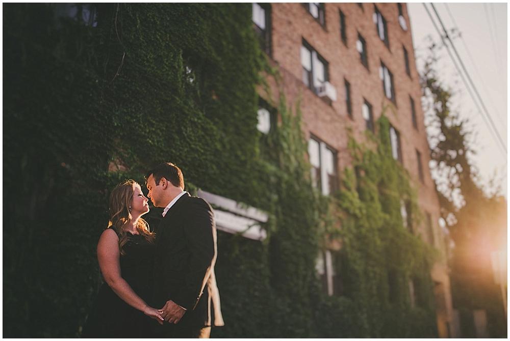 Stephanie-Zach-1291_zach_davis_fargo_wedding_photographer.jpg