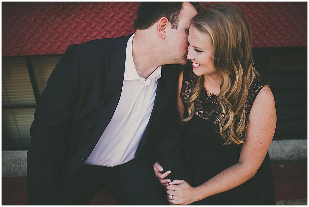 Stephanie-Zach-1318_zach_davis_fargo_wedding_photographer.jpg