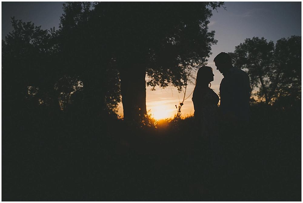 Stephanie-Zach-1359_zach_davis_fargo_wedding_photographer.jpg