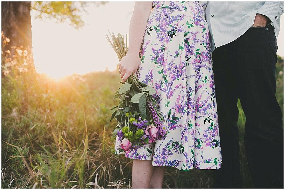 Stephanie-Zach-1365_zach_davis_fargo_wedding_photographer.jpg