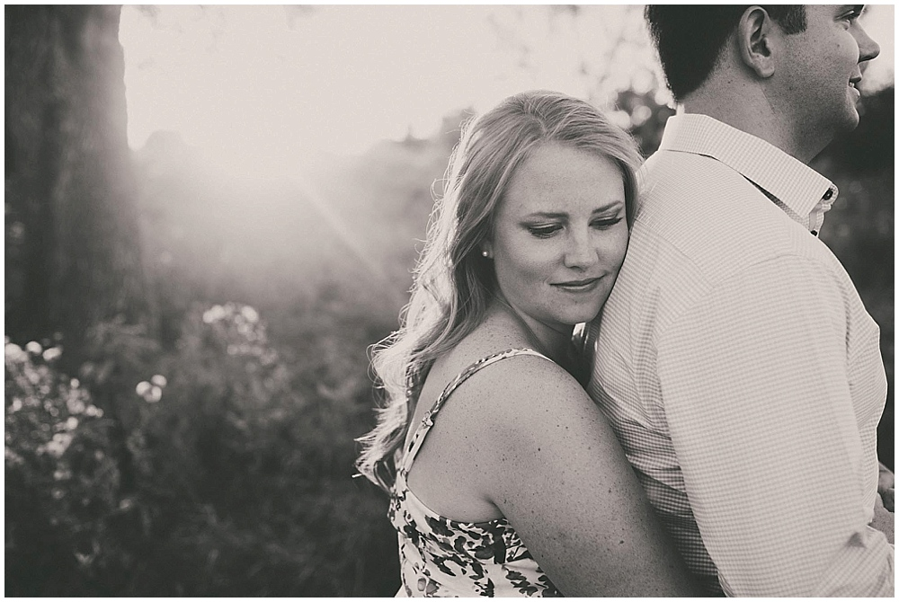 Stephanie-Zach-1370_zach_davis_fargo_wedding_photographer.jpg