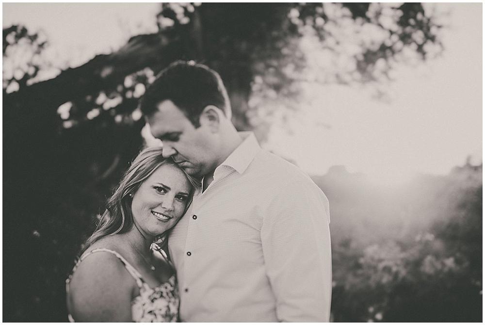 Stephanie-Zach-1391_zach_davis_fargo_wedding_photographer.jpg