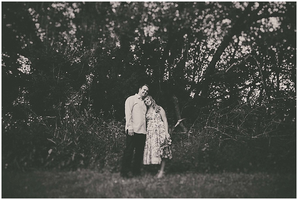 Stephanie-Zach-1451_zach_davis_fargo_wedding_photographer.jpg
