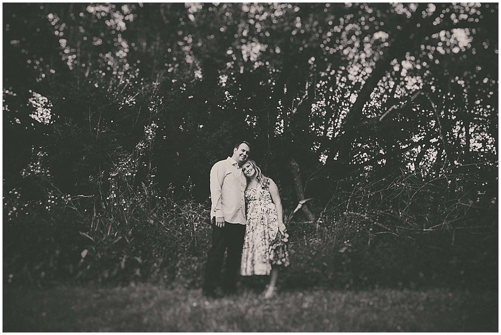 Stephanie-Zach-1451_zach_davis_fargo_wedding_photographer.jpg