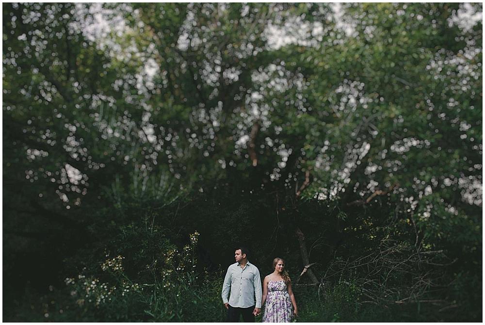 Stephanie-Zach-1460_zach_davis_fargo_wedding_photographer.jpg