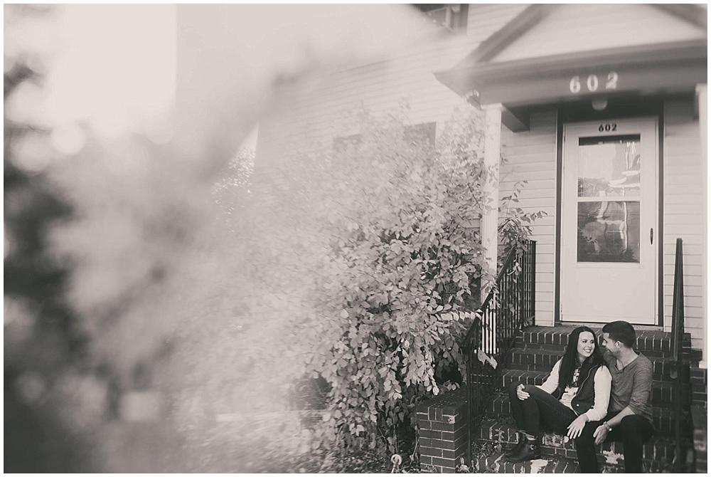 Katie-Devin-1186_zach_davis_fargo_wedding_photographer.jpg