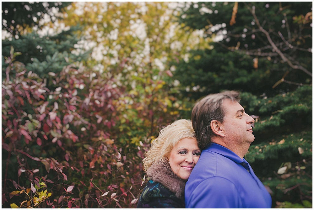 Ellen-Brian-1195_zach_davis_fargo_wedding_photographer.jpg