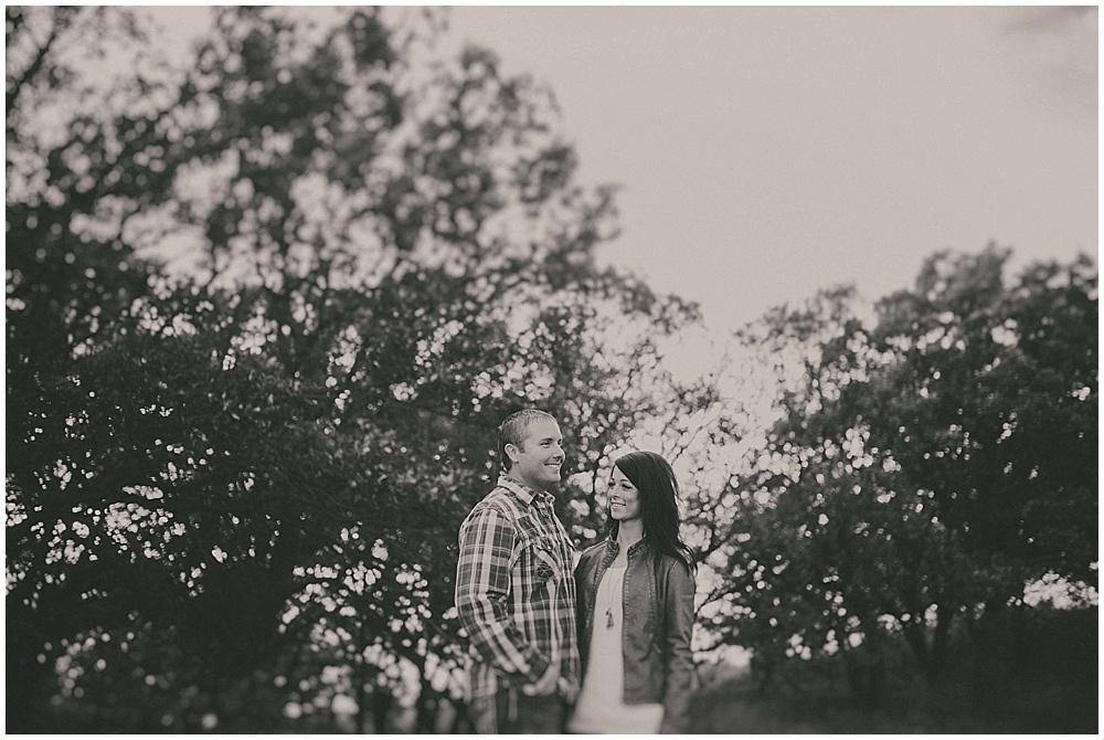 Danica-Jeff-1034_zach_davis_fargo_wedding_photographer.jpg