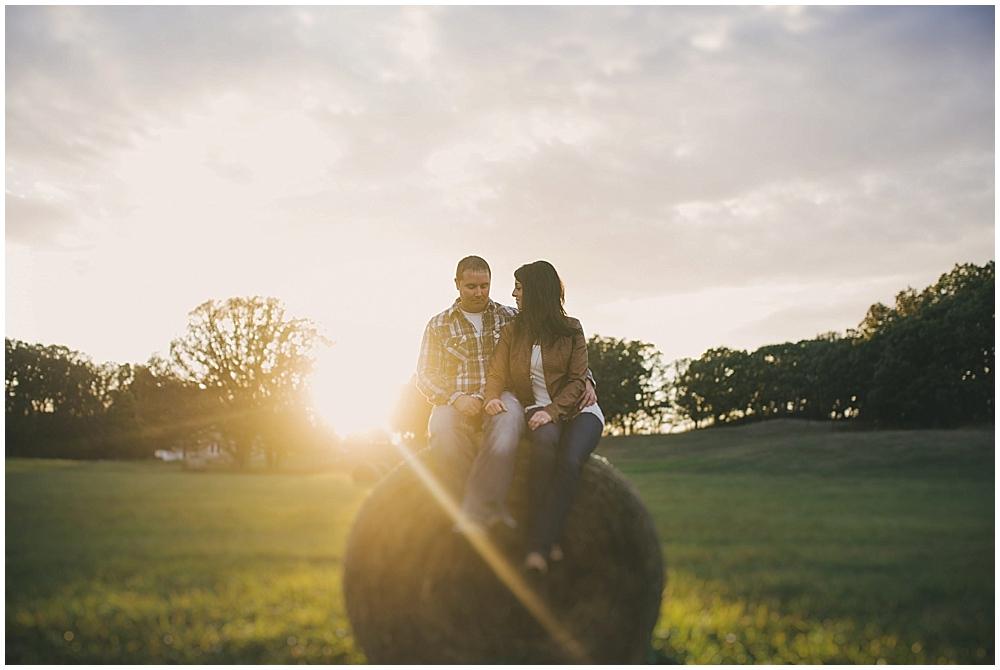Danica-Jeff-1394_zach_davis_fargo_wedding_photographer.jpg