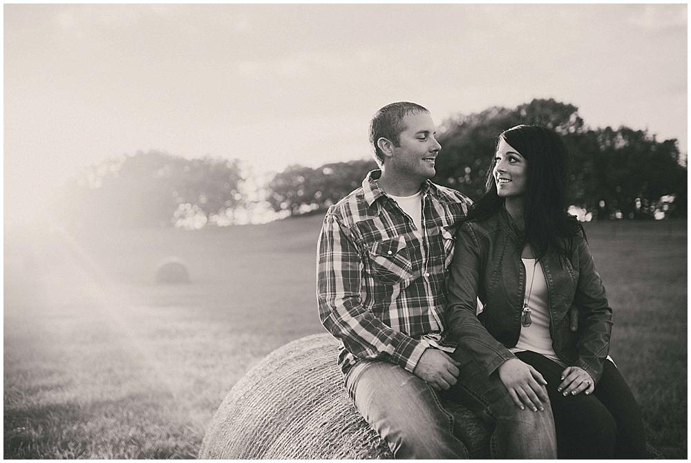 Danica-Jeff-1379_zach_davis_fargo_wedding_photographer.jpg