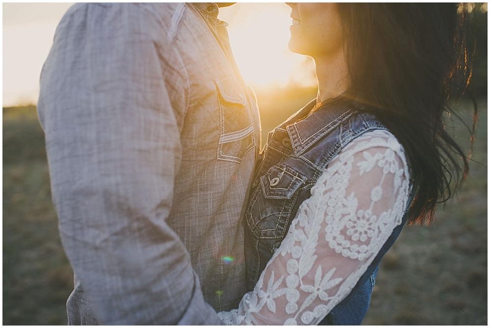 Danica-Jeff-1462_zach_davis_fargo_wedding_photographer.jpg