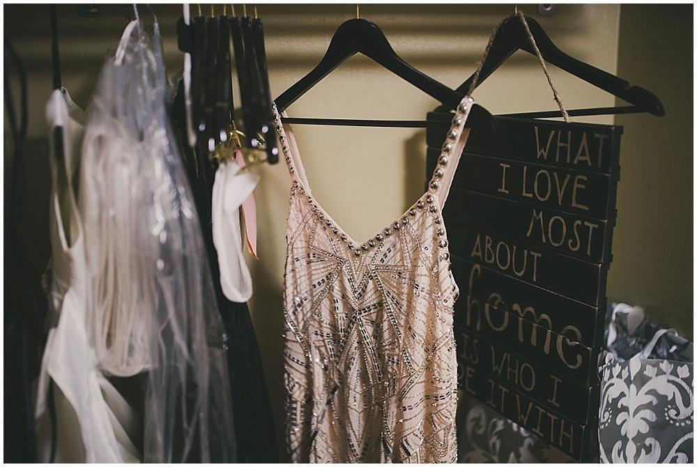 Shawna-Matt-1076_zach_davis_fargo_wedding_photographer.jpg
