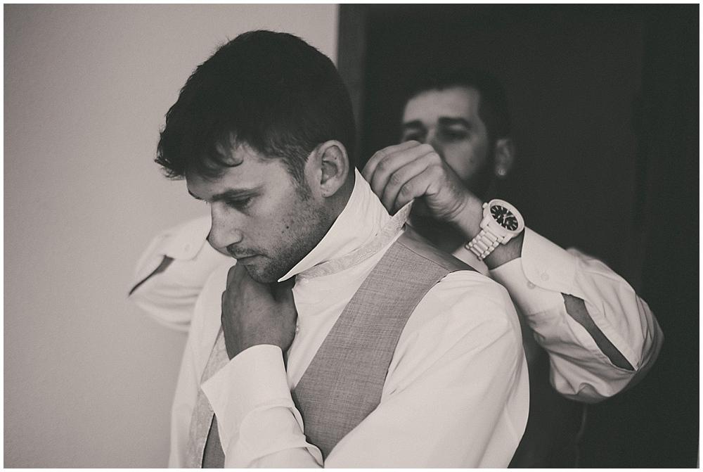 shawna-matt-1159_zach_davis_fargo_wedding_photographer.jpg
