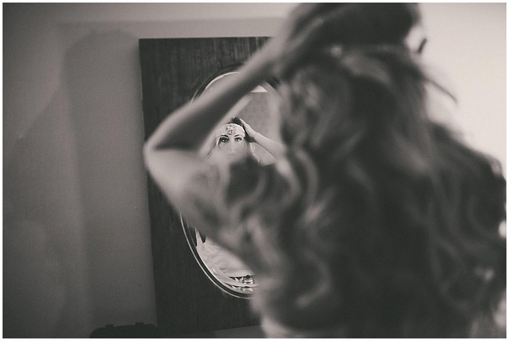 Shawna-Matt-1174_zach_davis_fargo_wedding_photographer.jpg