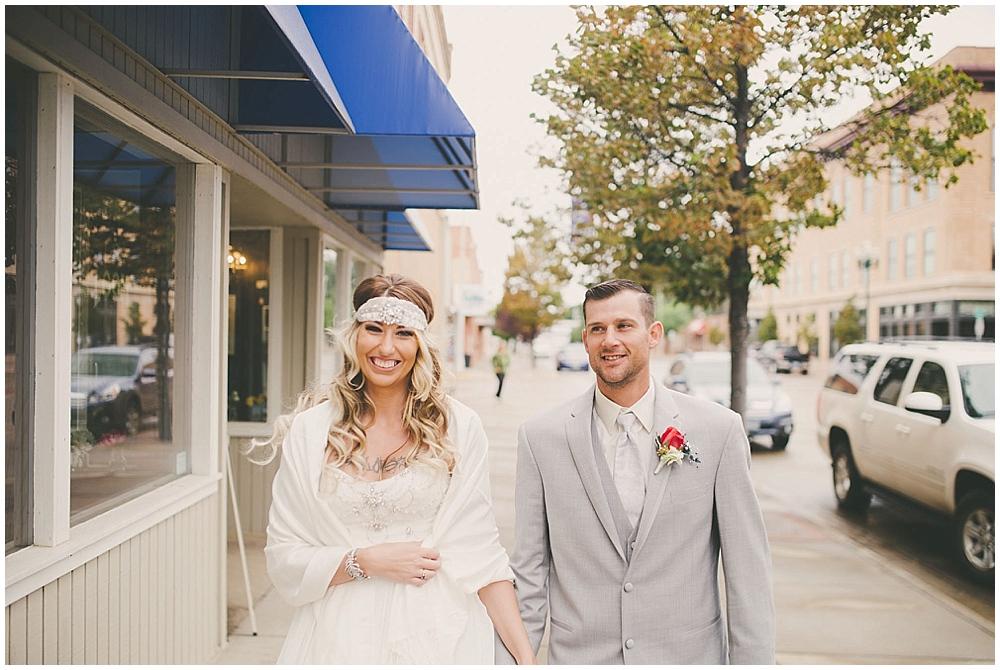 Shawna-Matt-1353_zach_davis_fargo_wedding_photographer.jpg