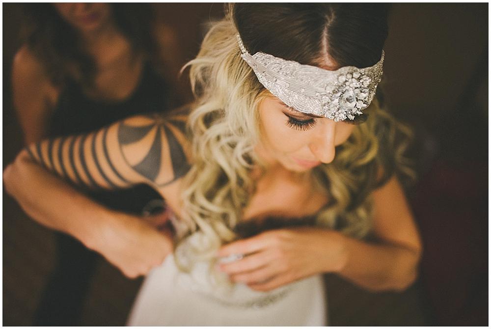 Shawna-Matt-1232_zach_davis_fargo_wedding_photographer.jpg