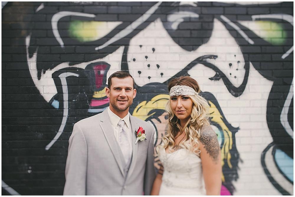 Shawna-Matt-1371_zach_davis_fargo_wedding_photographer.jpg