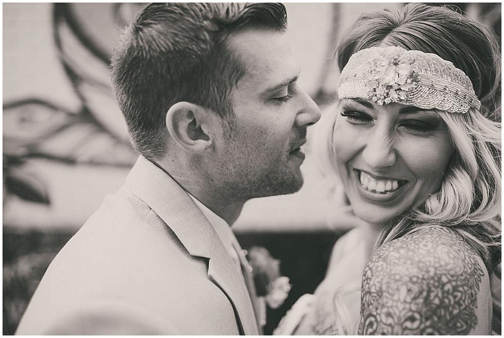 Shawna-Matt-1419_zach_davis_fargo_wedding_photographer.jpg