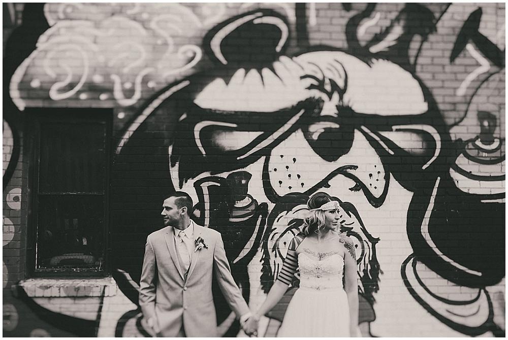 Shawna-Matt-1390_zach_davis_fargo_wedding_photographer.jpg