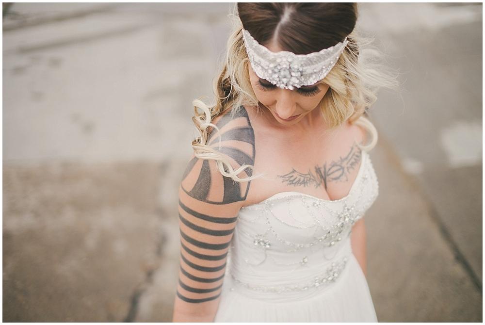 Shawna-Matt-1470_zach_davis_fargo_wedding_photographer.jpg