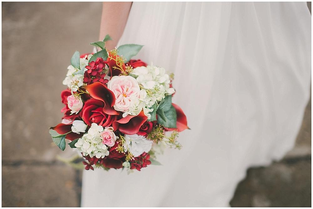 shawna-matt-1478_zach_davis_fargo_wedding_photographer.jpg