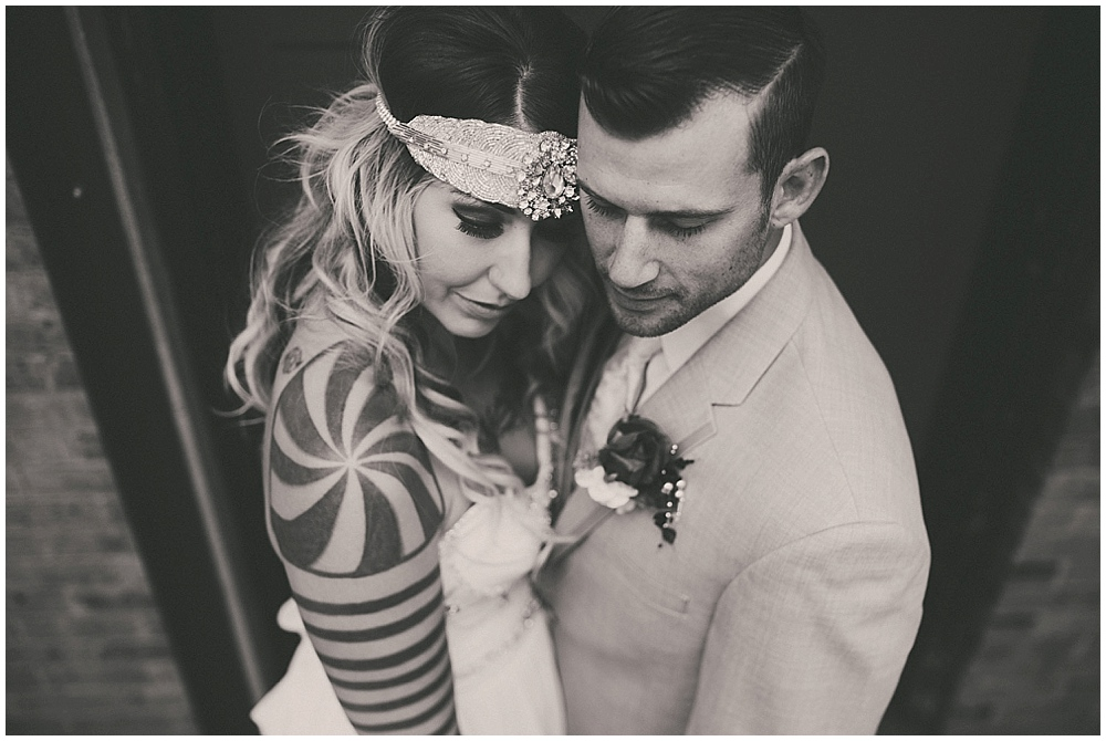 Shawna-Matt-1598_zach_davis_fargo_wedding_photographer.jpg