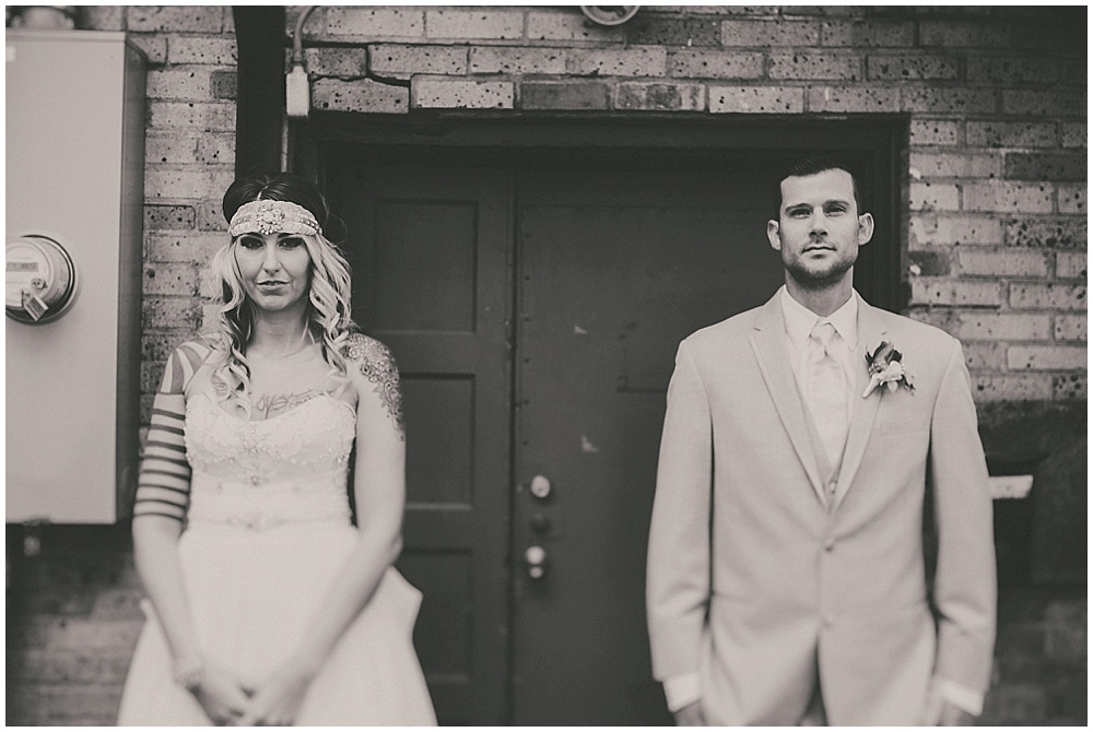 Shawna-Matt-1612_zach_davis_fargo_wedding_photographer.jpg