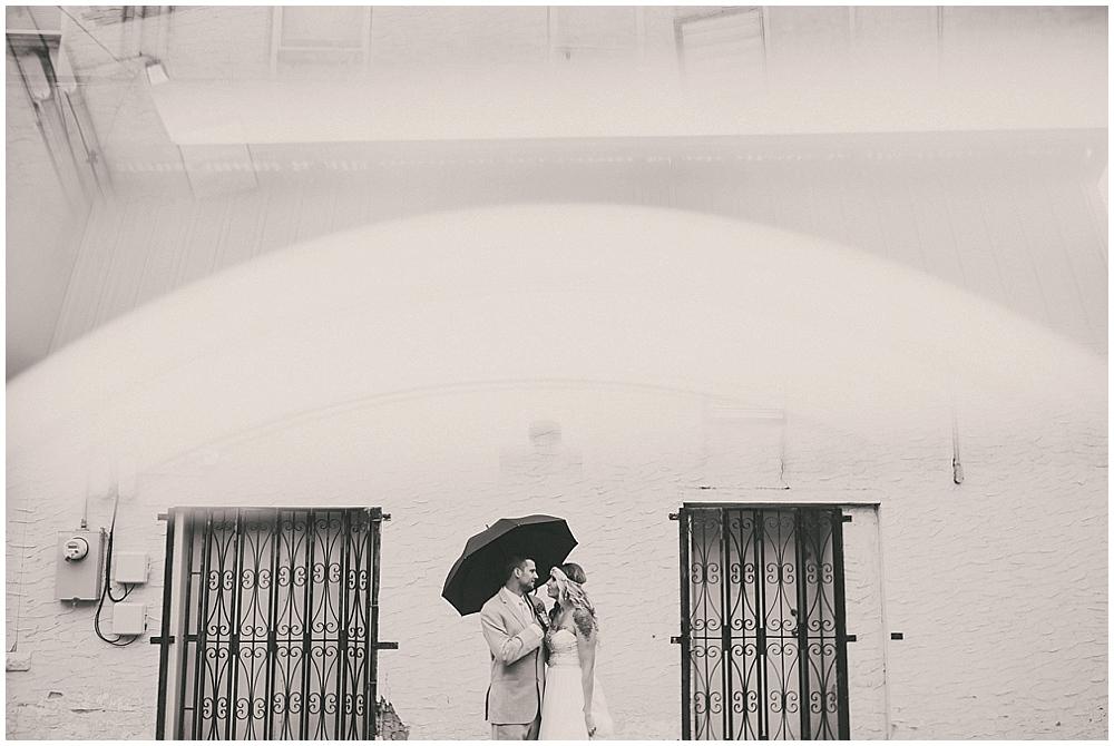 Shawna-Matt-1654_zach_davis_fargo_wedding_photographer.jpg