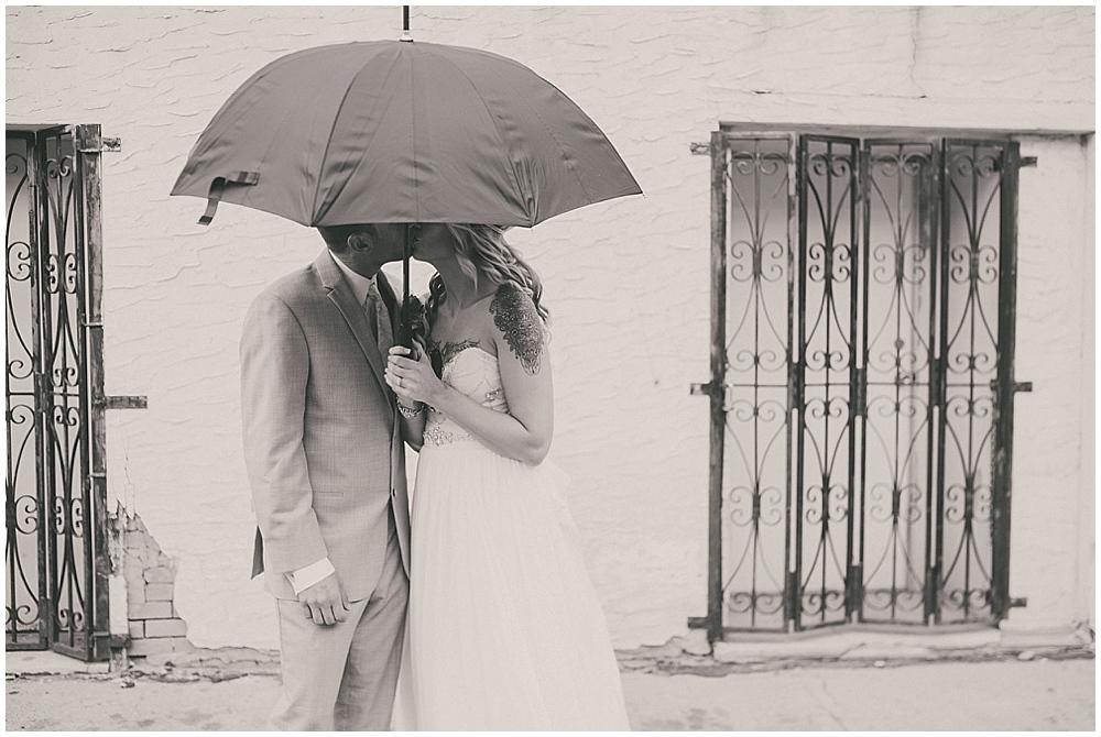 Shawna-Matt-1677_zach_davis_fargo_wedding_photographer.jpg