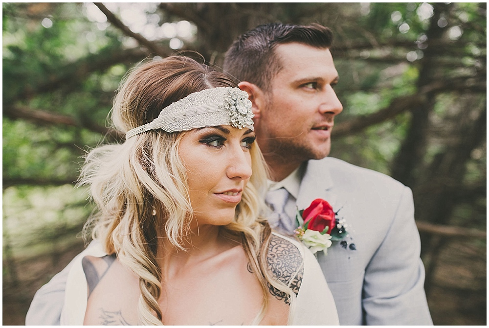 Shawna-Matt-1817_zach_davis_fargo_wedding_photographer.jpg