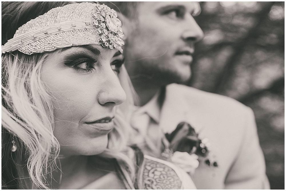 Shawna-Matt-1822_zach_davis_fargo_wedding_photographer.jpg