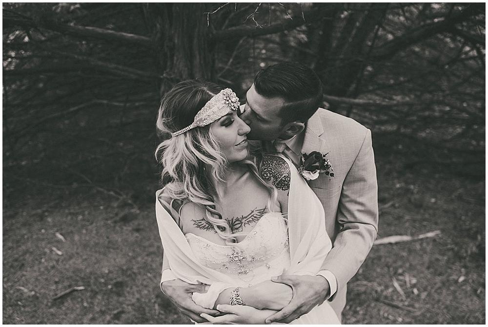 Shawna-Matt-1838_zach_davis_fargo_wedding_photographer.jpg