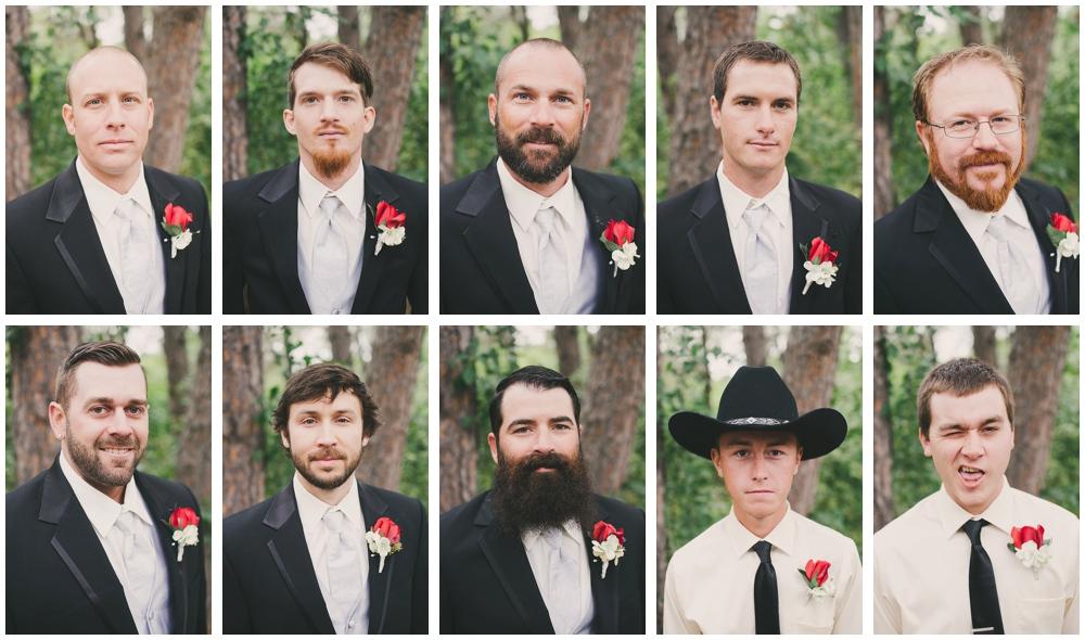 Shawna-Matt-1862_zach_davis_fargo_wedding_photographer.jpg