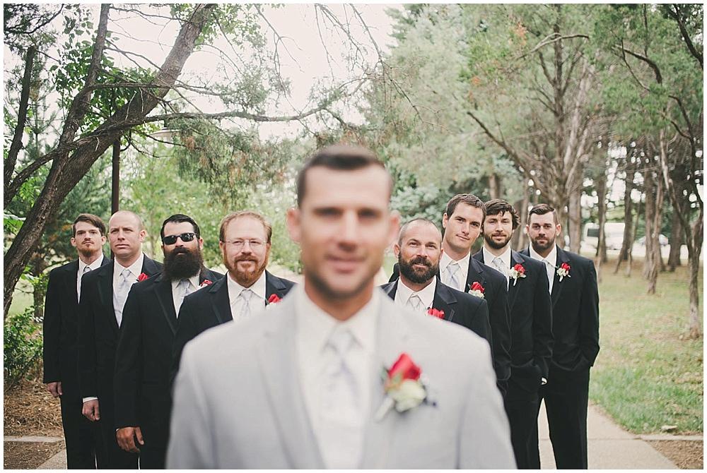 Shawna-Matt-1931_zach_davis_fargo_wedding_photographer.jpg